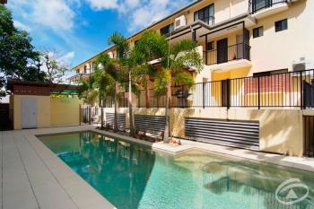 10/6 James St, Cairns North, QLD 4870