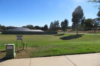Lot 46 Bourke Est, Gundagai, NSW 2722
