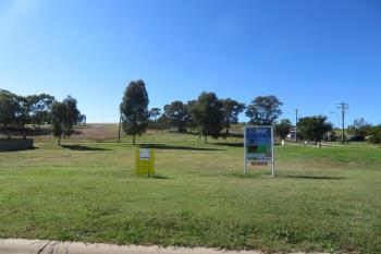 Lot 47 Bourke Est, Gundagai, NSW 2722