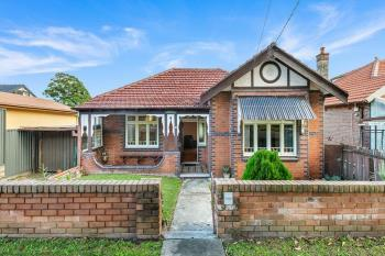 119 Station St, Arncliffe, NSW 2205