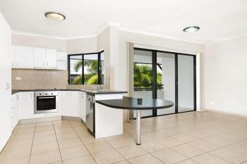 9/157 Martyn St, Parramatta Park, QLD 4870