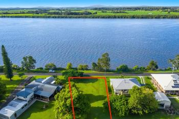 35 River Road East , Harwood, NSW 2465