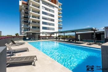 2/123 Park Beach Rd, Coffs Harbour, NSW 2450