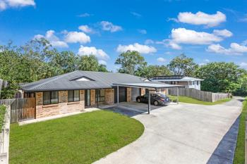 21A Willow Road West , Redbank Plains, QLD 4301