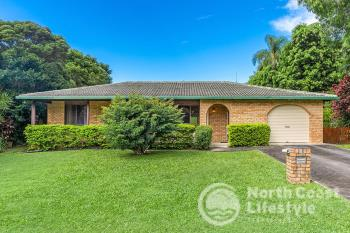 1 Kiyung Ct, Ocean Shores, NSW 2483
