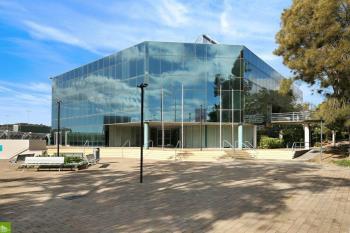 211 Lake Entrance Rd, Shellharbour City Centre, NSW 2529