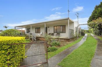 35a Middleton St, South Kempsey, NSW 2440