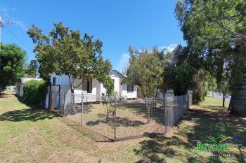 9 Mullion St, Gilgandra, NSW 2827