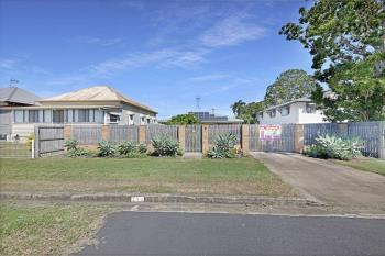 146 George St, Bundaberg West, QLD 4670