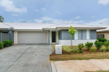 1/9 Emerald St, Burpengary East, QLD 4505