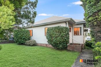 250 The River Rd, Revesby, NSW 2212