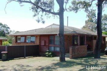 1 Osborn Ave, Muswellbrook, NSW 2333