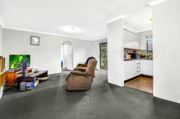 9/40 Luxford Rd, Mount Druitt, NSW 2770