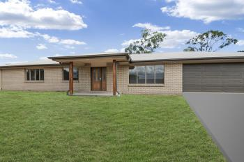 2B William St, Warwick, QLD 4370