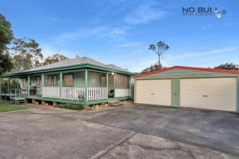 51 Appletree Rd, Holmesville, NSW 2286