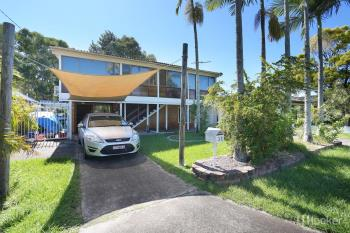 31 Gidya Ave, Bongaree, QLD 4507