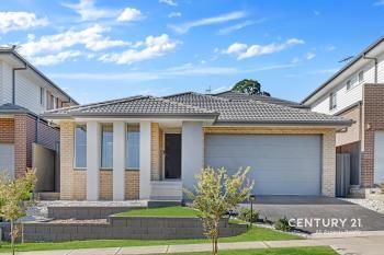 76 Bladensburg Rd, North Kellyville, NSW 2155
