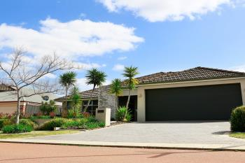 25 Kyneton Pkwy, Aveley, WA 6069