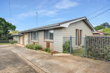 5 Cassia St, Centenary Heights, QLD 4350