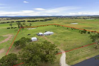 419 Cullendore Rd, Murrays Bridge, QLD 4370