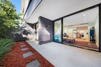B406/2 Livingstone Ave, Pymble, NSW 2073