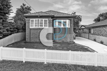 18 Bousfield St, Wallsend, NSW 2287