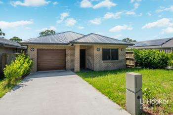 326 Riverside Dr, Airds, NSW 2560