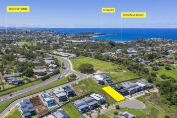 55 Surfleet Pl, Kiama, NSW 2533