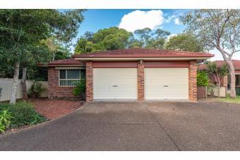 4a Montego Pl, Tuncurry, NSW 2428