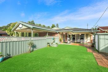 10 Cathy Cres, Narara, NSW 2250