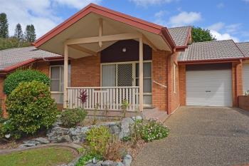 Bundaleer  Cameron St, Wauchope, NSW 2446