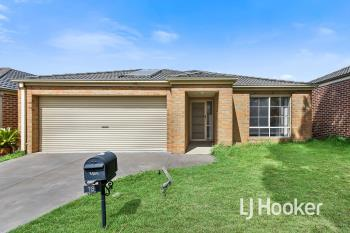16 Domino Way, Hampton Park, VIC 3976