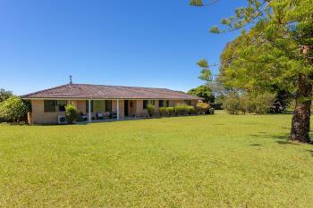 57 Jericho Rd, Moorland, NSW 2443