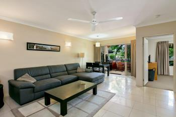 Cairns One/12-21 Gregory St, Westcourt, QLD 4870