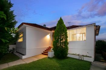 219-221 Bunnerong Rd, Maroubra, NSW 2035
