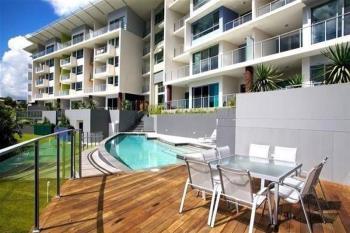 101/2-4 Riverwalk Ave, Robina, QLD 4226