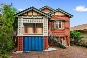 86 Bunya St, Greenslopes, QLD 4120