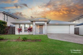 11 Dell St, Rochedale, QLD 4123
