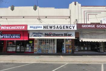 57 Walker St, Casino, NSW 2470