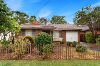 7 Alpha Rd, Woy Woy, NSW 2256