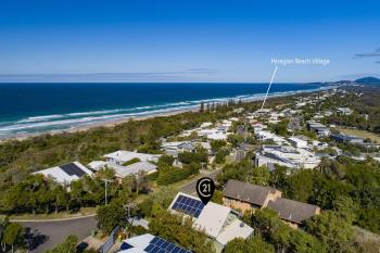 50 Pelican St, Peregian Beach, QLD 4573