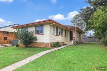 9 Ronald Wixted Ave, South Kempsey, NSW 2440