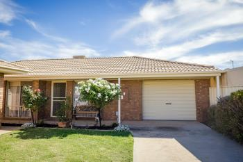 Unit 3/16 Gummow St, Swan Hill, VIC 3585