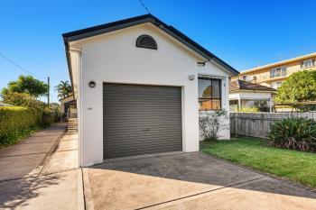 108 North Burge Rd, Woy Woy, NSW 2256