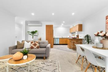 13/2 Wetherill St, Narrabeen, NSW 2101