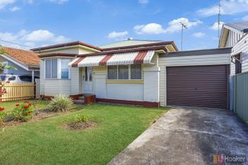 92 Broughton St, West Kempsey, NSW 2440