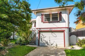111 Laurel Ave, Lismore, NSW 2480