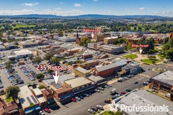 235 Russell St, Bathurst, NSW 2795