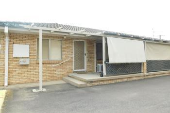 1/4 Anne St, South Tamworth, NSW 2340