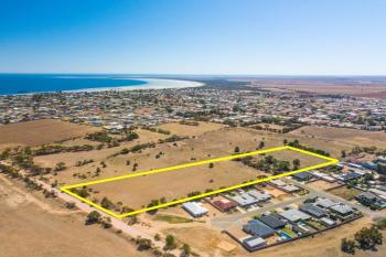 S168 Rossiters Rd, Moonta Bay, SA 5558